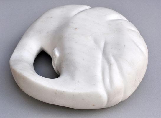 Carrara Tasche