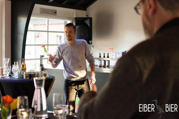 bierproeverij-den-haag-eiber-bier