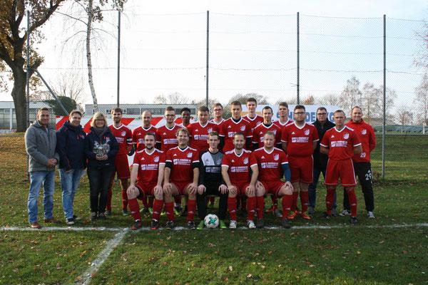 Hsv Fußballschule 2021