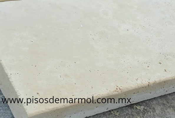 mármol travertino, precios de mármol travertino, pisos de mármol travertino, placas de mármol travertino, laminas de mármol travertino, travertino fiorito, travertino veta, travertino cepillado, travertine slabs, travertine tile, venta de mármol travertin