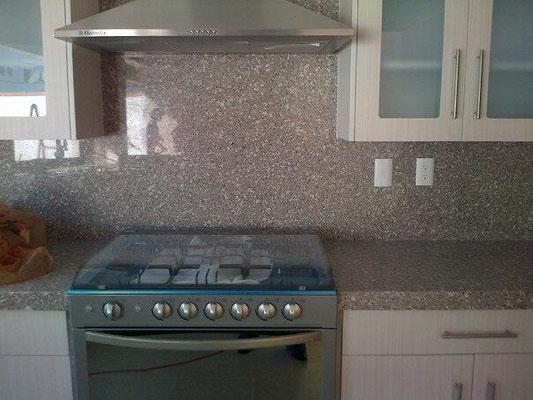 cubierta de granito, cocinas de granito, trabajos en granito, placas de granito, granito, granito en mexico, granito en torreo