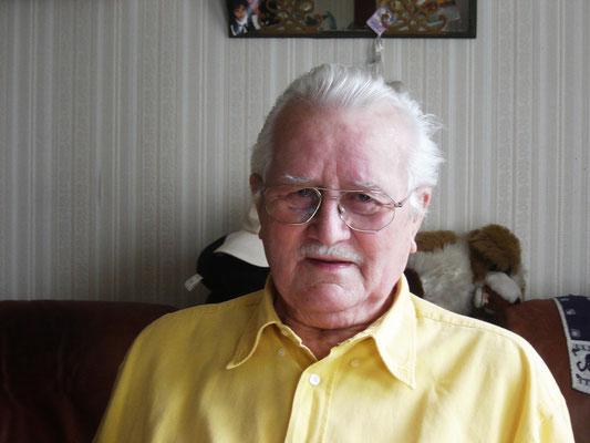 Thomasz NOWAKOWSKI