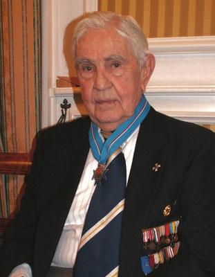 Zygmunt ROSINSKI