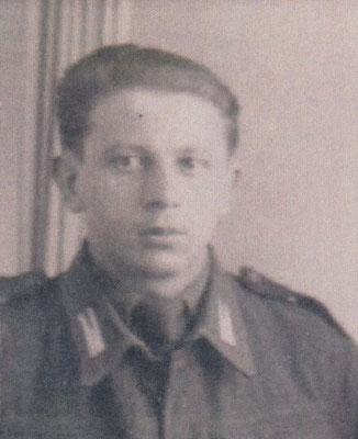 Jan RYCEK