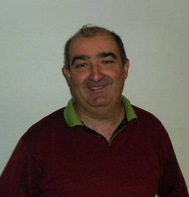 Jean Philippe Animateur