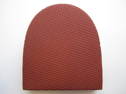 Sponge 10mm/15mm ¥ 1,940~