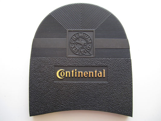 Continntal 7mm ¥ 2,480 made in Germany