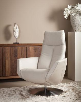 Relaxfauteuil TW-207