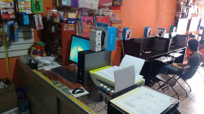 computadoras para ciber cafe, computadoras para ciber cafe seminuevas, computadoras para ciber dell, equipo de computo seminuevo para ciber, venta de paquetes para ciber, venta de paquetes para negocio de ciber cafe, computadoras seminuevas para ciber