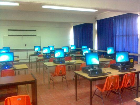 Computadoras seminuevas, computadoras de escritorio seminuevas, computadoras usadas, computadoras de escritorio usadas, computadoras de medio uso, computadoras de escritorio de medio uso, computadoras seminuevas para esucela, equipos de computo seminuevos