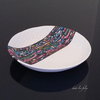 Exhibition piece - sold