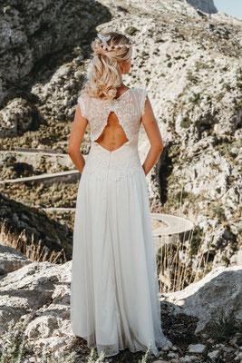 Kleid Lu