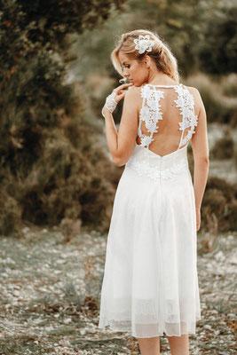 Kleid Sookie
