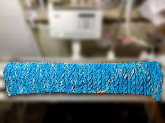Kohaku, Tuch-Wolle, Lacegarn, Lace Garn, lace yarn