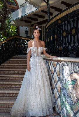 robes-de-mariée-de-berta-bridal-2019
