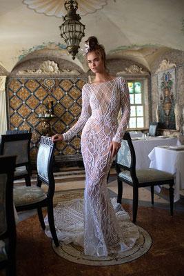 robes-de-mariée-de-berta-bridal