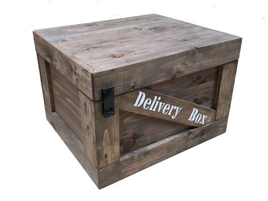 箱の専門店「空間活用キット」 箱