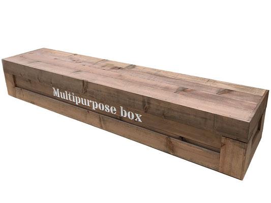 箱の専門店「空間活用キット」 物入れ箱