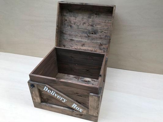 箱の専門店「空間活用キット」 箱(ボックス-小型)