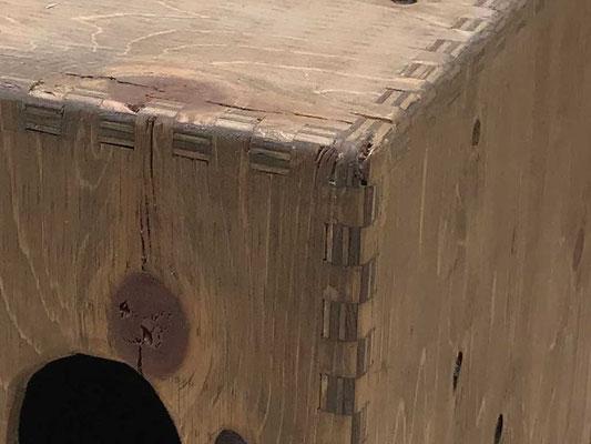 箱の専門店「空間活用キット」 ペット箱