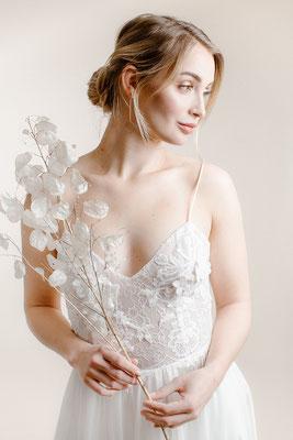 Kleid Malea