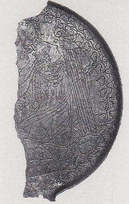 LIMC, Kassandra 158.1