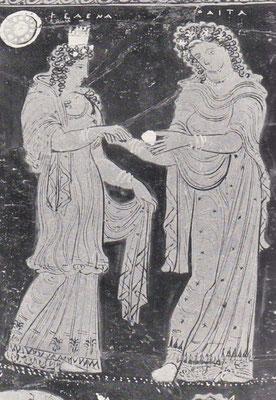LIMC, Kassandra 26.2 =Helene 187