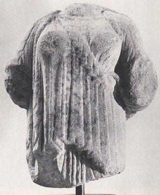 LIMC, Kassandra 133b =Helene 364