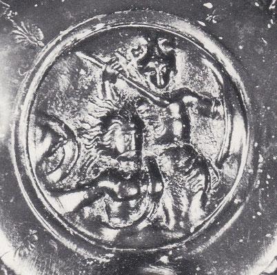 LIMC, Kassandra 152b