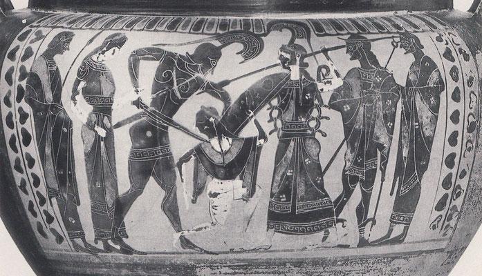 Kassandra 70.1 =Hermes 584