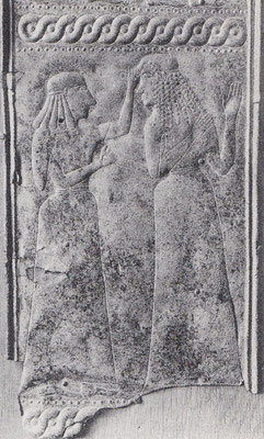 LIMC, Kassandra 199