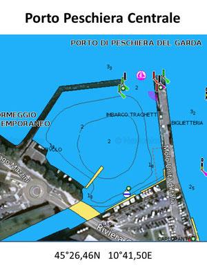 Porto Peschiera