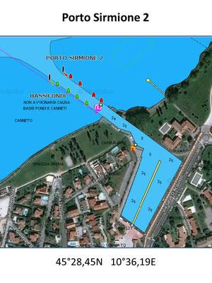 Porto Sirmione 2