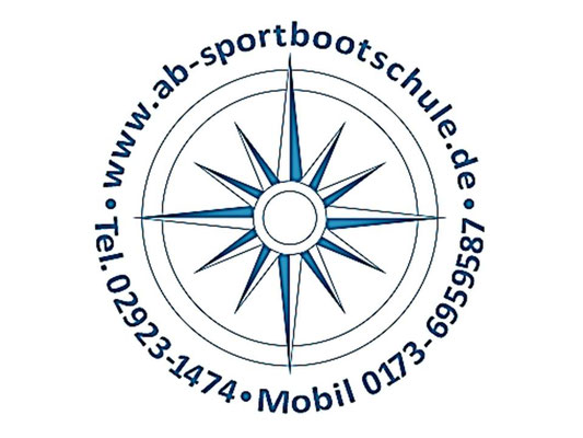 ab-sportbootschule