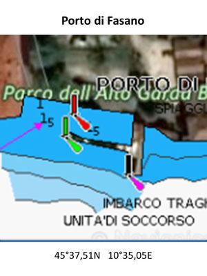 Porto Fasano