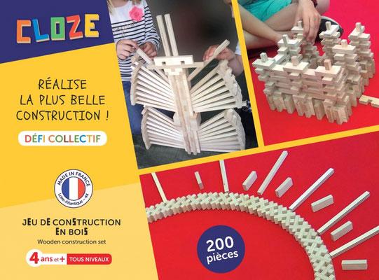 """<FONT size=""""5pt"""">Défi collectif 200P - <B>49,90 €</B> </FONT>"""