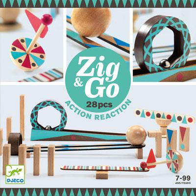 "<FONT size=""5pt"">Zig & Go 28P - <B>29,00 €</B> </FONT>"