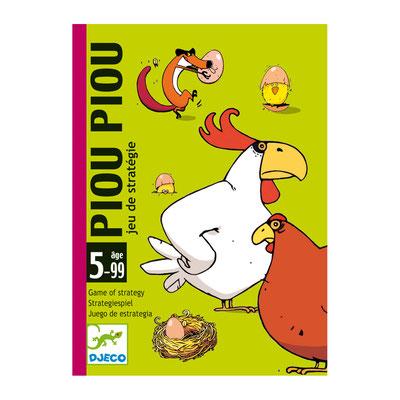 """<FONT size=""""5pt"""">Piou Piou - <B>9,00 €</B> </FONT>"""