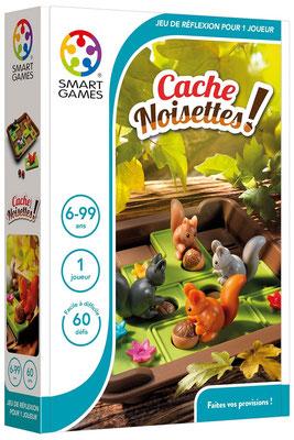 """<FONT size=""""5pt"""">Cache Noisette !  - <B>16,50 €</B> </FONT>"""