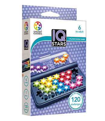 "<FONT size=""5pt"">IQ stars  - <B>11,50 €</B> </FONT>"