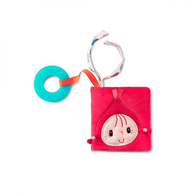 """<FONT size=""""5pt"""">Imagier le Petit Chaperon rouge - <B>13,90 €</B> </FONT>"""