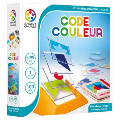"""<FONT size=""""5pt"""">Code Couleur- <B>24,50 €</B> </FONT>"""