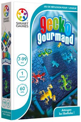 """<FONT size=""""5pt"""">Gecko Gourmand  - <B>16,50 €</B> </FONT>"""