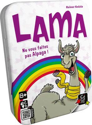"<FONT size=""5pt"">Lama - <B>14,00 €</B> </FONT>"