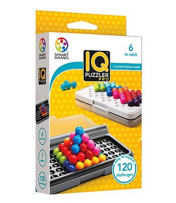 "<FONT size=""5pt"">IQ Puzzler Pro - <B>11,50 €</B> </FONT>"