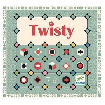 "<FONT size=""5pt"">Twisty - <B>24,00 €</B> </FONT>"