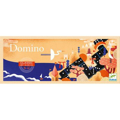 "<FONT size=""5pt"">Domino - <B>13,00 €</B> </FONT>"