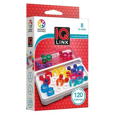 """<FONT size=""""5pt"""">IQ Link  - <B>11,50 €</B> </FONT>"""