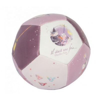 """<FONT size=""""5pt"""">Ballon Souple  Il était une fois  - <B>7,90 €</B> </FONT>"""