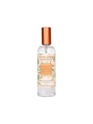"""<FONT size=""""5pt"""">Parfum Int. Fleurs de Passion 100ml - <B>14,95 €</B> </FONT>"""